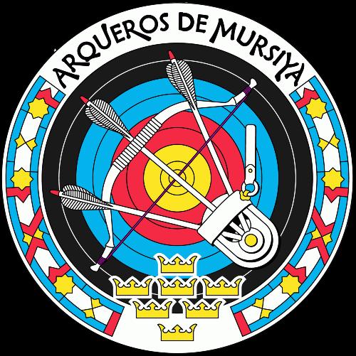 Arqueros de Mursiya